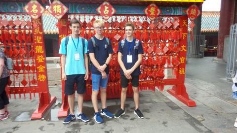 Senior - confucius-temple-1-Mobile